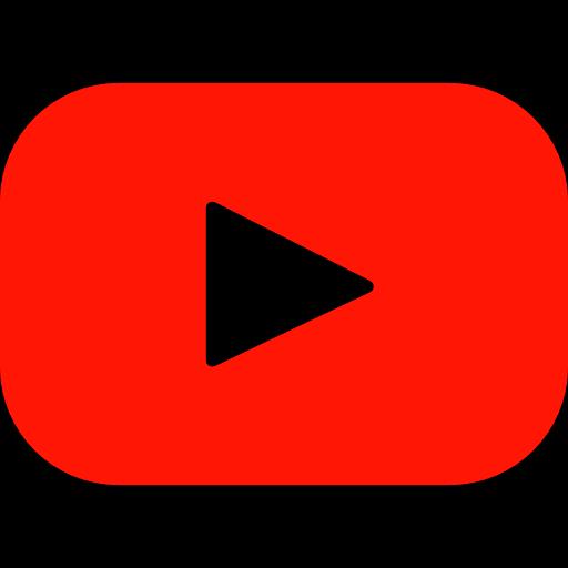 Globaltec SAC Youtube - Globaltec SAC Link Thumbnail | Linktree