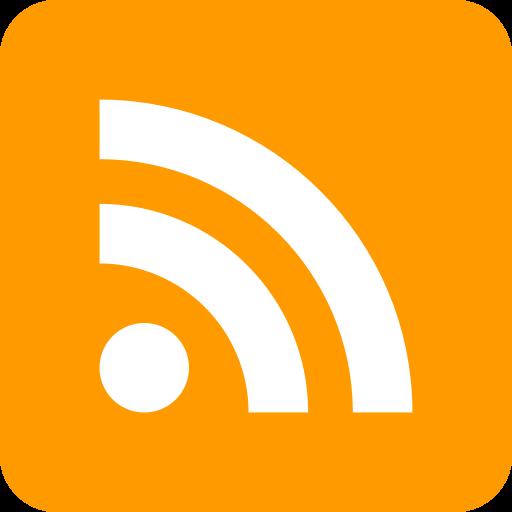 @eltegyszeregyolvaso Élt egyszer egy Olvasó RSS Link Thumbnail   Linktree