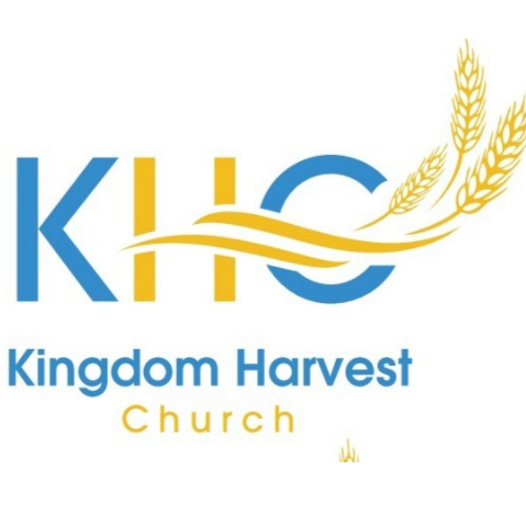@kingdomharvestchurchnc Profile Image   Linktree
