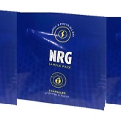 @armccray41 Free NRG samples  Link Thumbnail   Linktree