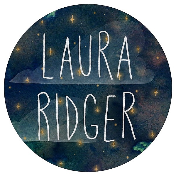 @lauraillustrates Profile Image | Linktree