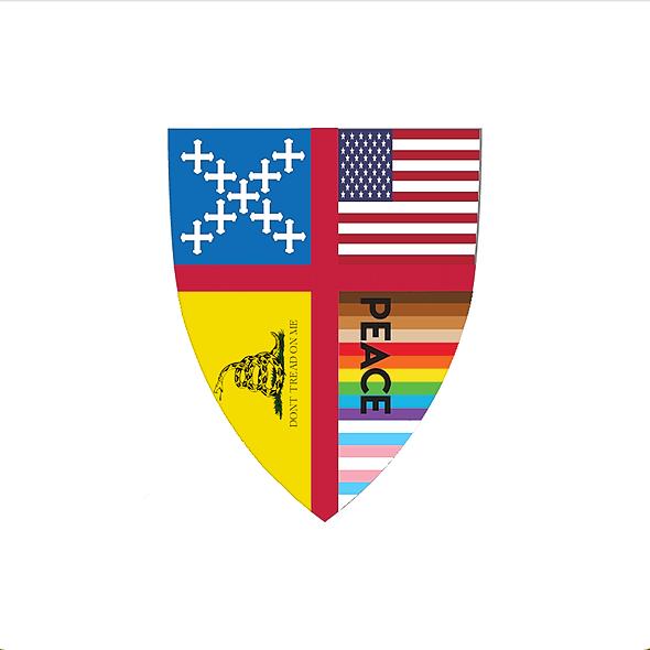 @episcopalrepublican Profile Image | Linktree