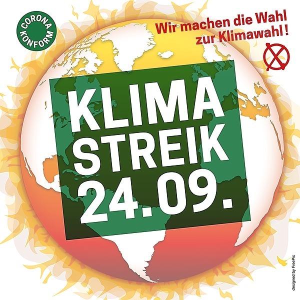 Klimastreik & CM Barmstedt (CMBarmstedt) Profile Image   Linktree