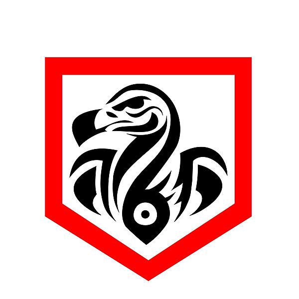 @colunadofla Profile Image   Linktree