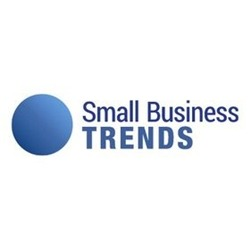 THOMAS J. ESPER Data: More space for employees. The number of businesses looking for office space is rising. The cost employers are paying for office space is also increasing Link Thumbnail | Linktree