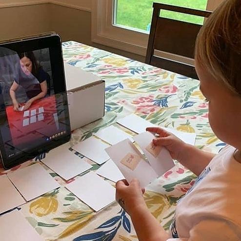 @WiggleWormskits WiggleWormsFXBG - YouTube Link Thumbnail | Linktree