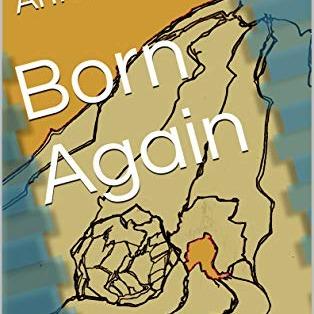 Change in Advance llc Born Again book link Link Thumbnail | Linktree