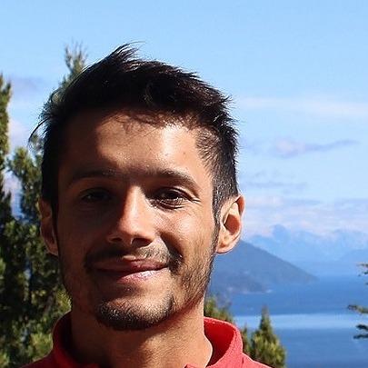 Juano Arroyo (juaniarroyo) Profile Image | Linktree