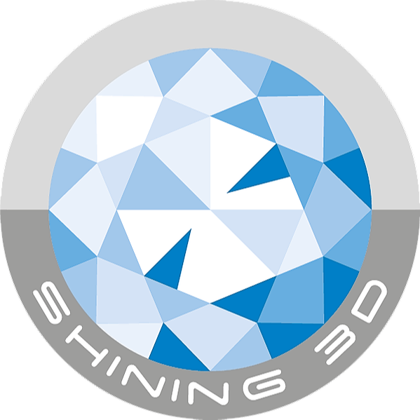 @shining3d.formnextconnect Profile Image | Linktree