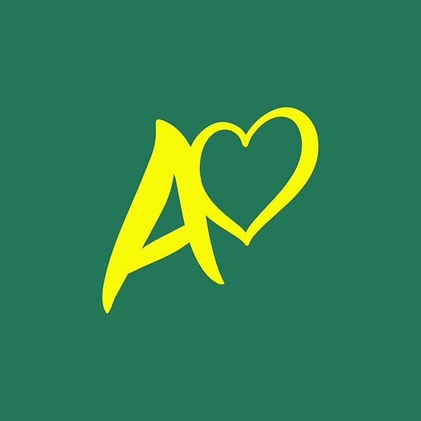 @aussievisionnet Profile Image | Linktree