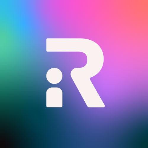 Rhithm App™ Training (rhithmapptraining) Profile Image   Linktree