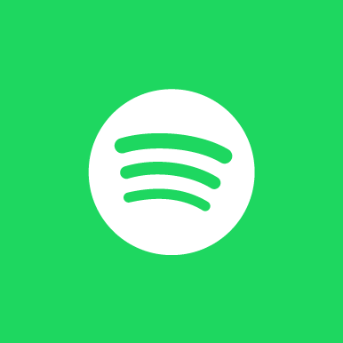 Listen to Our Podcast on Spotify