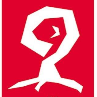 Radicà Cooperativa Sociale (PGRadica) Profile Image   Linktree