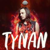 @theritzybor TYNAN 08.13.21 [RSVP Free Guest List] Link Thumbnail | Linktree