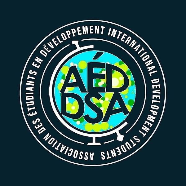 @aedsa Profile Image | Linktree