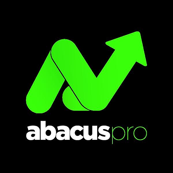 Abacus PRO