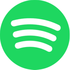 """LIVE"" with Taji Spotify Link Thumbnail | Linktree"