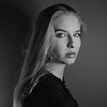 @katiejgln Profile Image | Linktree