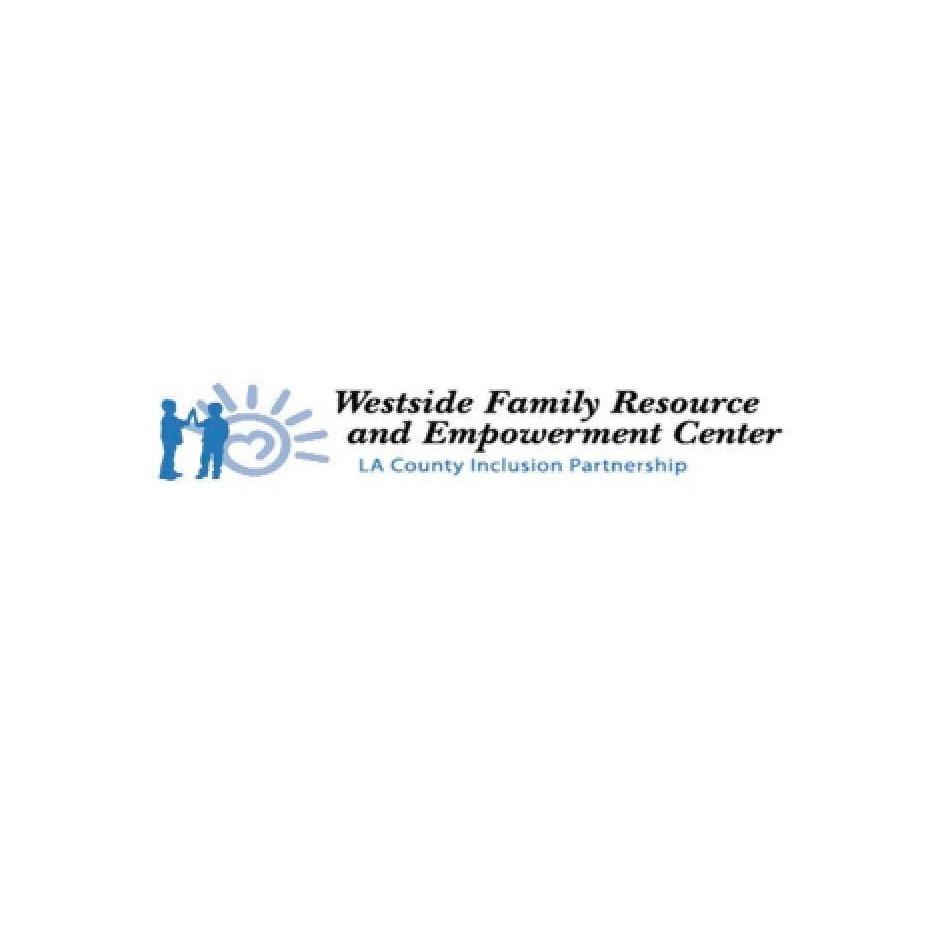 @WESTSIDEFREC (westsidefrec) Profile Image | Linktree