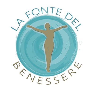 @lafontedelbenessere Profile Image | Linktree