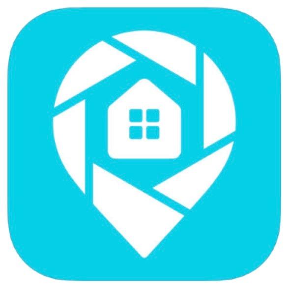 @cashflowpros Deal Machine Sign Up Link - Find Off Market Wholesale Deals Link Thumbnail | Linktree
