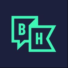 @Blockhouselive Profile Image   Linktree