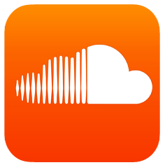 Marcelle Newbold Audio : Soundcloud Link Thumbnail | Linktree