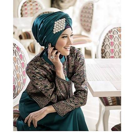 @diatifasya Profile Image | Linktree