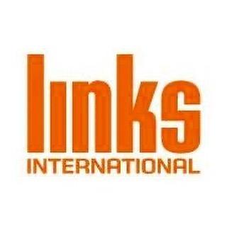 @Linksintluk Profile Image   Linktree