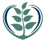Stittleburg RHC- Functional Medicine