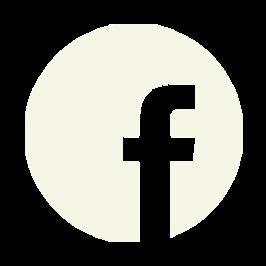 @dannyaddison Facebook Link Thumbnail | Linktree