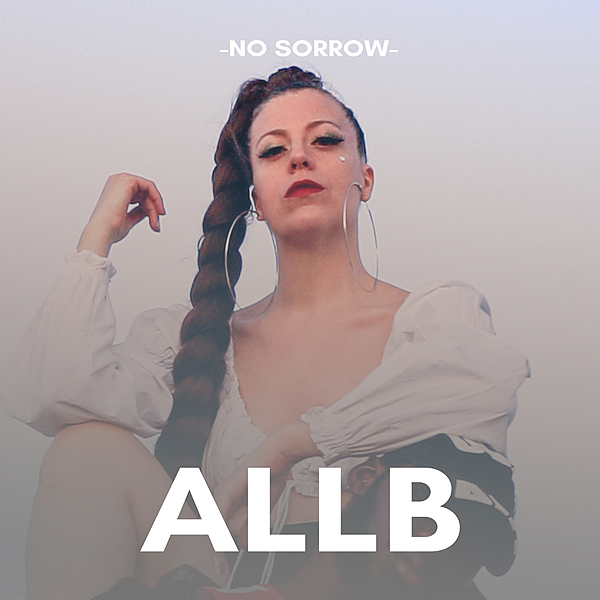ALL B - OFFICIAL (thisisallb) Profile Image | Linktree