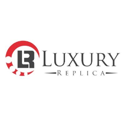 @luxuryreplica Profile Image   Linktree