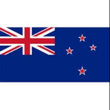 Warner's Distillery Buy in New Zealand Link Thumbnail | Linktree
