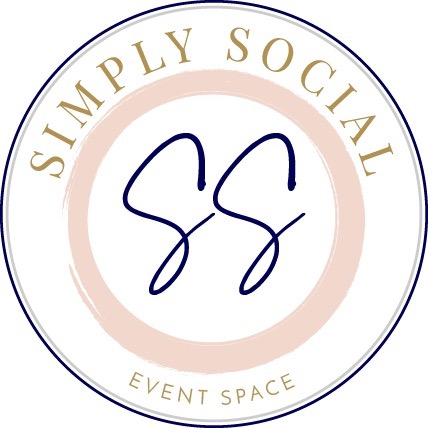 2x Event Space Owner (simplysocialdetroit) Profile Image   Linktree