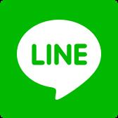DAFTAR LINE