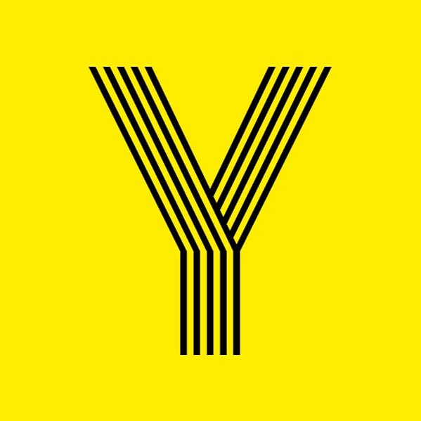 @labelymusic Profile Image | Linktree