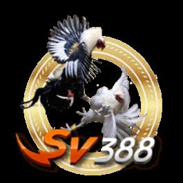 @agen.sv388.resmi Profile Image | Linktree