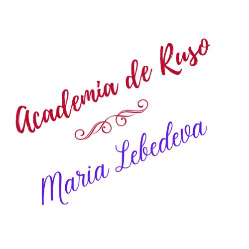@MariaLebedeva Profile Image | Linktree