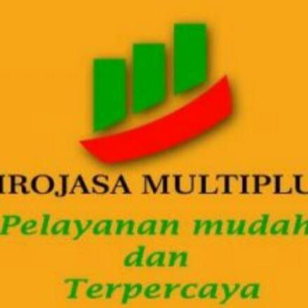 Biro Jasa Multiplus (birojasamultiplus) Profile Image | Linktree
