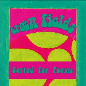 Marcelle Newbold Poem: A reflection on the dreaming collective (Green Fields:  Sorted for Poems, Maytree Press) Link Thumbnail | Linktree