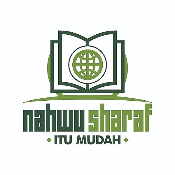 @nahwusharafitumudah Profile Image | Linktree