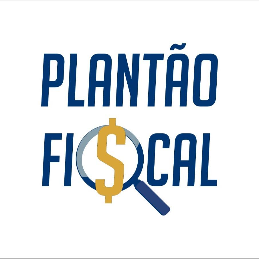@plantaofiscal Profile Image | Linktree