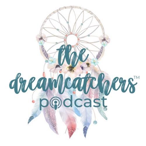 the dreamcatchers CONVERSATION Link Thumbnail   Linktree
