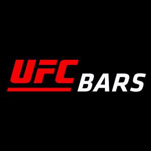 UFC Bar Finder