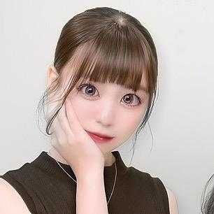 @hi4ri_g Profile Image   Linktree