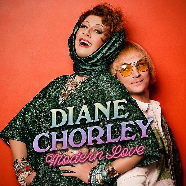 Diane Chorley (DuchessofCanvey) Profile Image   Linktree