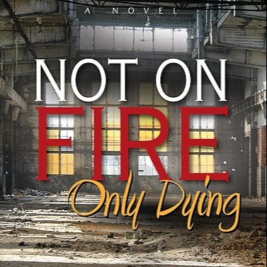 @SusanRukeyser Not On Fire, Only Dying Link Thumbnail   Linktree