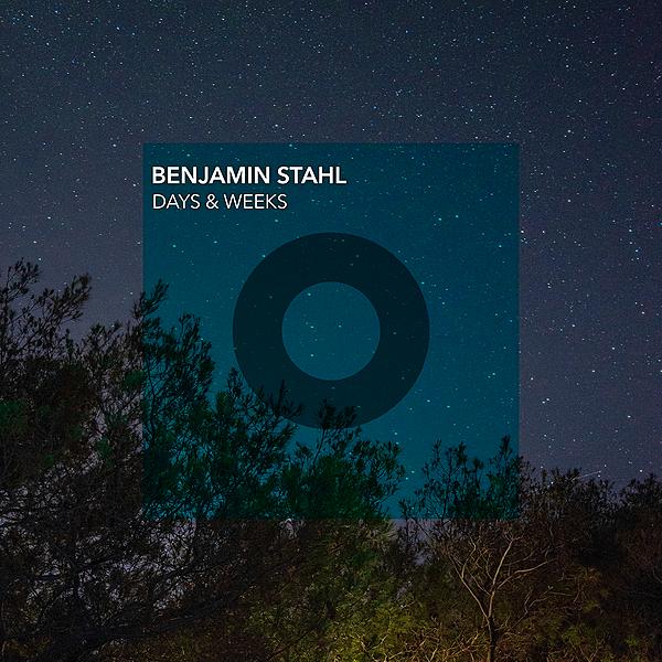 Benjamin Stahl Days & Weeks (Buy/Listen) Link Thumbnail | Linktree