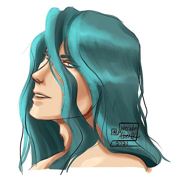 @jaecadin Profile Image | Linktree